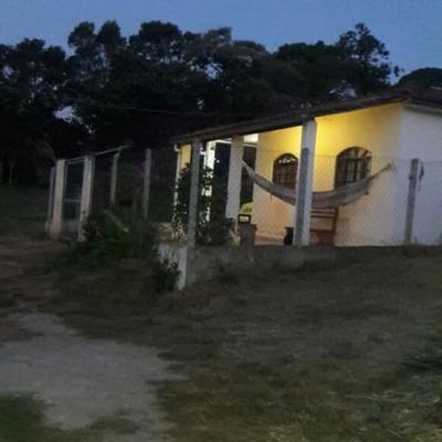 Casa em Itapecerica