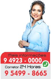 Ligamos para Você