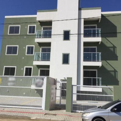 Apartamento Pronto para Morar a Poucos Minutos de Bal Camboriu