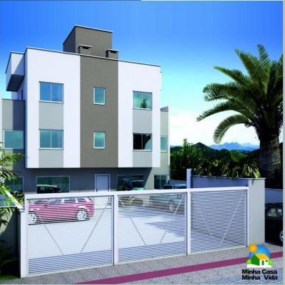 Apartamento Pronto Para Morar Próximo do Fórum