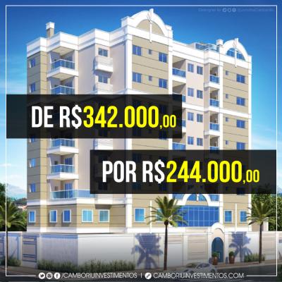 Apartamento na PLANTA, bairro São Francisco de Assis. Ótimo para investidor