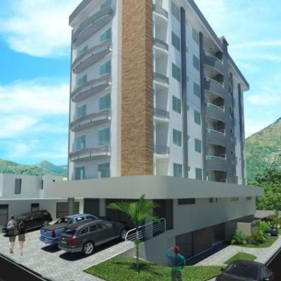 Apartamento - Splendore Residence