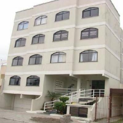 Apartamento - Edifício Dona Rosa
