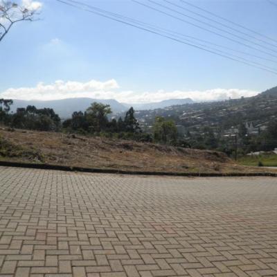 Loteamento Resid. Jardim Panorama