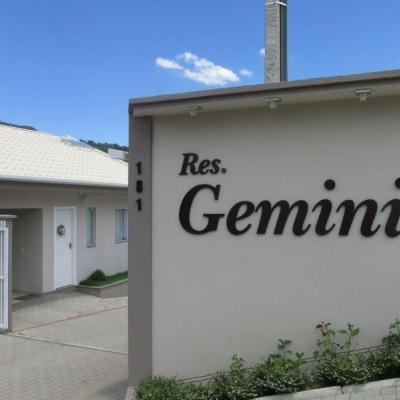 Condomínio Gemini - PREÇO PROMOCIONAL!!!