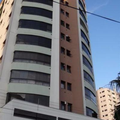 Apartamento - Res. San Juan