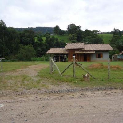 Casa Mista