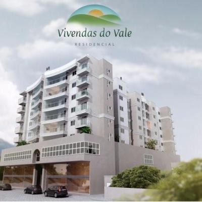 Edifício Vivendas do Vale