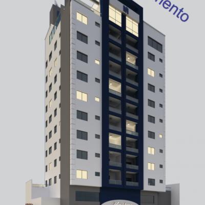 Edifício Classic