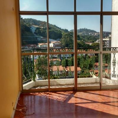 Oportunidade: Apartamento 2 quartos + escritório vaga melhor preço
