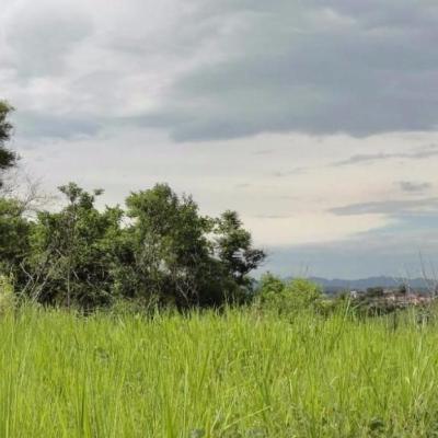 Lote de Terra plano com 480 m²,  Morada da Granja, Barra Mansa - RJ