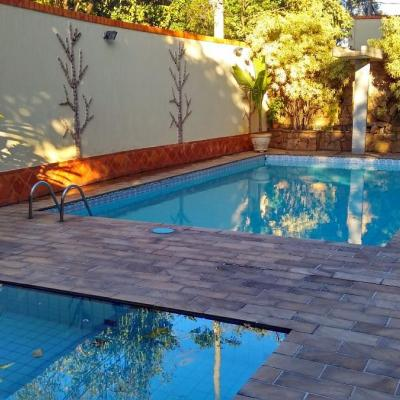 Apartamento 3 quartos com 150 m², Aterrado, Volta Redonda - RJ