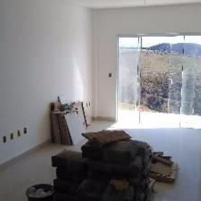 Apartamento, 2 Quartos (1 suíte), Mirante do Vale, Jardim Amália, Volta Redonda - RJ