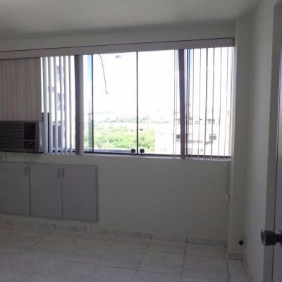 Sala Comercial 30 m² com vaga de garagem - Aterrado, Volta Redonda - RJ