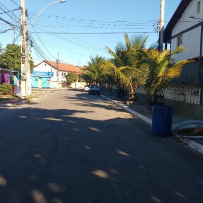 Apartamento 2 quartos em Condomínio no Peró - Cabo Frio