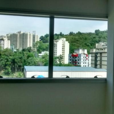 Sala Comercial 30 m², Rua Miguel de Frias, Icaraí, Niterói - RJ