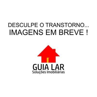 Apartamento 3 Quartos - Jardim Amália, Volta Redonda - RJ