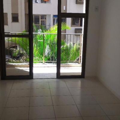 Apartamento 2 quartos (1 suíte) em Gragoatá em condomínio com lazer completo