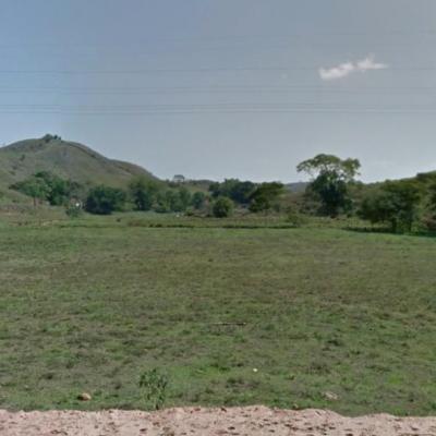 Fazenda com 164 Alqueires Mineiros, Zona Rural, Quatis - RJ