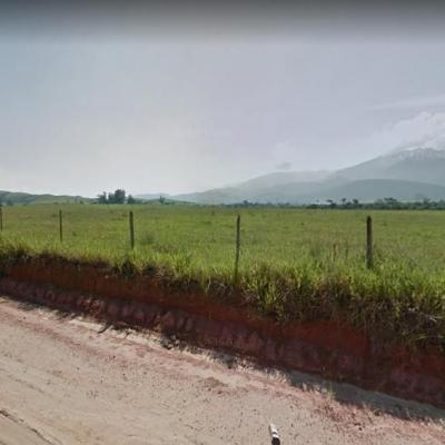 Áreas / Terrenos - Glebas próximas a Votorantim com 20.000 a 100.000 m² - Resende - RJ