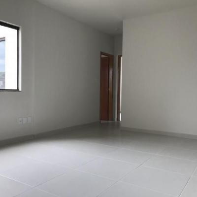 Apartamento Novo 2 Quartos - Rua Oitis, Vila Mury, Volta Redonda-RJ