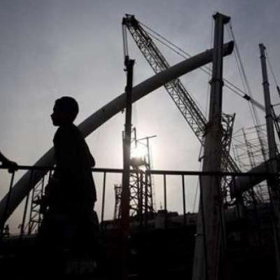 XP lança fundo imobiliário para levantar R$ 700 milhões