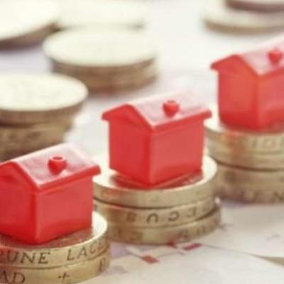 'Caixa terá nova taxa de juros no crédito imobiliário' ainda este mês, diz presidente