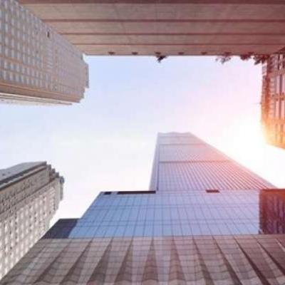 Fundos imobiliários voltaram para ficar; saiba como aproveitar a oportunidade, segundo os melhores gestores do país