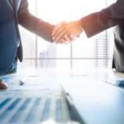 Como o coworking cria novas oportunidades para o mercado de fundos imobiliários