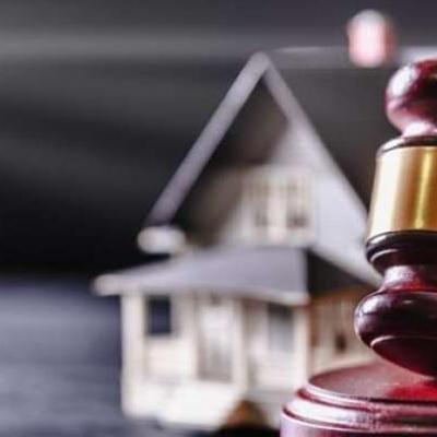 Leilão de imóveis e cotas de consórcio tem oportunidades a partir de R$ 12 mil