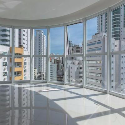 Edificio Elegance Tower Residence