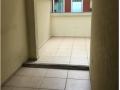 Edifício Residencial Ônix